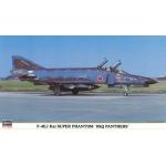 1:72 F-4EJ Kai Super Phantom '8th Sqd Panthers'
