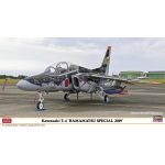 1:48 Kawasaki T-4 - Hamamatsu Special 2019