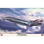 1:48 F-4B/N Phantom II - VF-111 Sundowners Cag