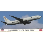 1:200 P-8A Poseidon - VP-8 The Flying Tigers