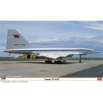 1:144 Tupolev TU-144S
