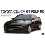 1:24 Toyota Celica GT-Four RC