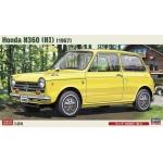 1:24 Honda N360 'NI'