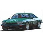 1:24 Jaguar XJ-S H.E. 'TWR'