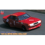 1:24 Toyota Celica 1600GT - 1972 All Nippon Suzuka 500KM Race