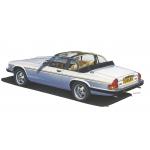 1:24 Jaguar XJ-SC V12 Cabriolet