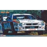 1:24 Lancia 037 Rally 'Jolly Club'