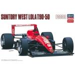 1:24 Suntory West Lola T90-50