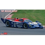 1:24 YHP Nissan R92CP