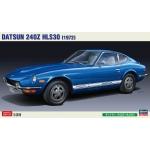 1:24 Datsun 240Z HLS30 - Left Hand Version