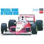 1:24 Wacoal Dome Reynard 89D