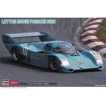 1:24 Leyton House Porsche 926C