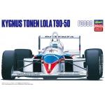 1:24 Kygnus Tonen Lola T90-50