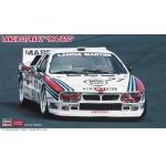 1:24 Lancia 037 Rally '1994 JGTC'