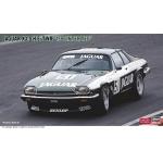 1:24 Jaguar XJ-S H.E. TWR '1986 Inter Tec'