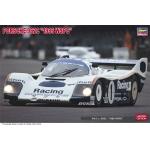 1:24 Porsche 962C '1986 WSPC'