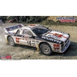 1:24 Lancia 037 Rally 'Grifone 1983'