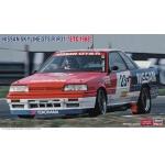 1:24  Nissan Skyline GTS-R (R31) ETC 1988