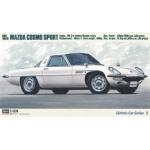 1:24 Mazda Cosmo Spotrt L10B