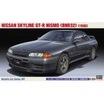 1:24 Nissan Skyline GT-R Nismo (BNR32)