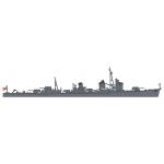 1:700 Japanese Navy Destroyer ASASHIO 'Hyper Detail'