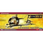 1:72 A-4F Skyhawk - Greg Gates - Area-88