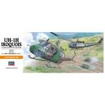 1:72 UH-1H Iroquois