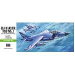 1:72 Sea Harrier FRS MK.1
