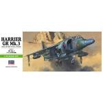 1:72 Harrier GR Mk.3