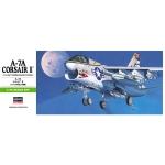 1:72 A-7A Corsair II
