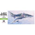 1:72 A-4E-F Skyhawk