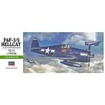 1:72 F6F-3/5 Hellcat