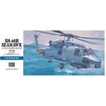 1:72 SH60-B Seahawk