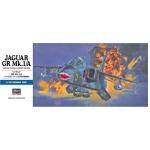 1:72 Jaguar GR Mk.I/A
