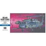 1:72 HH-60D Night Hawk