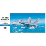 1:72 F/A-18D Hornet