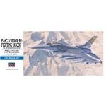 1:72 F-16CJ (BLOCK 50) Fighting Falcon