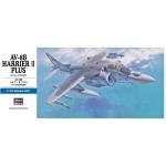 1:72 AV-8B Plus Harrier II