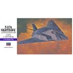 1:72 F-117A Nighthawk