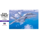 1:72 F-14A Tomcat Low Visibility