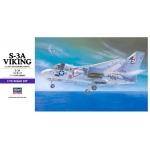 1:72 Lockheed S-3A Viking