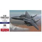 1:72 F-15E Strike Eagle