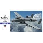 1:72 A-10C Thunderbolt II