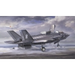 1:72 F-35 Lightning II 'B Version' US Marine