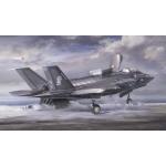 1:72 F-35 Lightning II B Version - US Marine