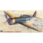 1:48 P-47D Thunderbolt 'Razorback'