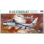 1:72 B-47C Stratojet