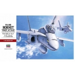 1:48 F-18D Hornet 'Night Attack'