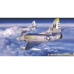 1:48 A-4E-F Skyhawk