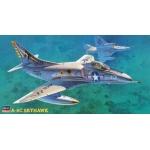 1:48 A-4C Skyhawk